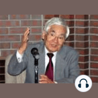 山下康博 指揮官の決断の著者【講演CD:歴史にみる「逆境を乗り越える人間学」】
