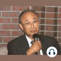 山折哲雄 「歌」の精神史の著者【講演CD:万葉以来の「歌」の精神が日本社会に潤いを取り戻す】
