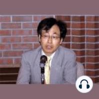 山田久 デフレ反転の成長戦略の著者【講演CD:デフレ反転・雇用再生への成長戦略~値下げ・賃下げ・高失業からの脱却~】