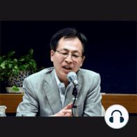山田久 市場主義3.0の著者【講演CD:脱デフレの日本経済~回復の実像と再生への課題~】