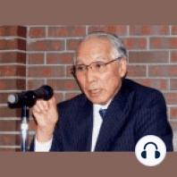 志村幸雄 世界を制した「日本的技術発想」の著者【講演CD:日本的技術発想が世界を制する】