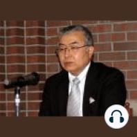 柴田明夫 原油100ドル時代の成長戦略の著者【講演CD:原油100ドル時代の日本の成長戦略】