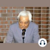 守屋洋 中国古典一日一言の著者【講演CD:孫子の兵法に学ぶ】