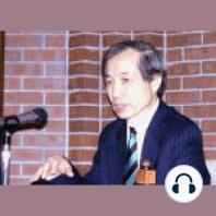 春名幹男 秘密のファイル―CIAの対日工作の著者【講演CD:資源ルート・インド洋と中印の対立】