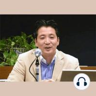 小黒一正 アベノミクスでも消費税は25%を超えるの著者【講演CD:人口動態と日本経済を巡る課題】