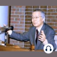 小川和久【講演CD:自衛隊の「戦争力」は世界の中で如何に力を発揮するか】