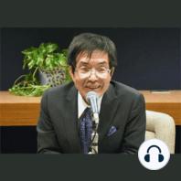 小林慶一郎 ジャパン・クライシスの著者【講演CD:膨大な政府債務による「ジャパン・クライシス」は回避できるか】