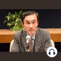 松浦幹太 サイバーリスクの脅威に備えるの著者【講演CD:「サイバーリスクの脅威に備える」~安全・安心確保に必要な行動とは~】
