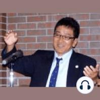 松瀬学 匠道――イチローのグラブ、松井のバットを創る職人たちの著者【講演CD:イチロー・松井のグラブ・バットを創る超一流の匠たち】