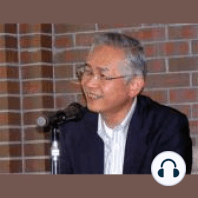 森健一 MOTの達人―現場から技術経営を語るの著者【講演CD:技術開発力を経営にどう活かすか】