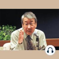 森地茂 交通経済ハンドブックの著者【講演CD:インフラ設備の老朽化対策は待ったなし!】