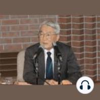 森本敏 アジア太平洋の多国間安全保障の著者【講演CD:米国軍の再編成問題と日本の防衛力】
