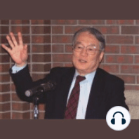 森本敏 オバマで変わるアメリカ日本はどこへ行くのかの著者【講演CD:オバマ新政権誕生で日米同盟に変化はあるのか】