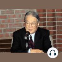 森本敏 普天間の謎―基地返還問題迷走15年の総ての著者【講演CD:日本の安全保障が危うい!日米同盟再構築への課題 】