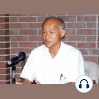 深尾光洋 危機の日本経済の著者【講演CD:世界経済の見通し~本格回復は展望できるか~】