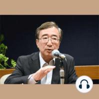 真壁昭夫 AIIBの正体の著者【講演CD:AIIBに対する中国の思惑と今後の日米の対応】
