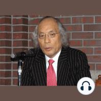 菅下清廣 デフレの真実の著者【講演CD:長期デフレはなぜ終わらない?復興増税で日本経済の行方は!】