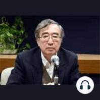 世界の政治・経済情勢の潮流