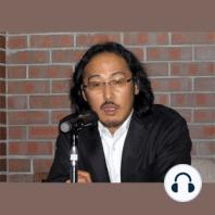 浅川芳裕 日本は世界5位の農業大国の著者【講演CD:本当は強い日本農業 ~ 世界5位の農業大国」を検証する~】
