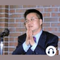 宋文洲【講演CD:やっぱり変だよ、日本の営業慣習】