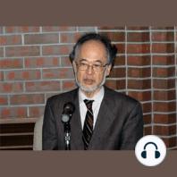 増田悦佐 いま日本経済で起きている本当のことの著者【講演CD:デフレと円高をテコに日本経済はさらに強くなる】