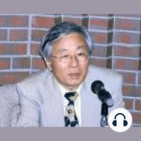 村山貢司 病は気象からの著者【講演CD:気象病ー天候が如何に健康を脅かしているか】