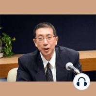 村田幸生 近藤理論に嵌まった日本人へ 医者の言い分の著者【講演CD:医療否定ブームをどう考えればよいか~医療現場からの報告~】