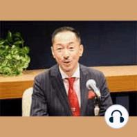 村田晃嗣 現代アメリカ外交の変容の著者【講演CD:大統領選挙に見るアメリカの内政とアジア政策】