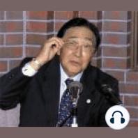 多湖輝 頭の体操の著者【講演CD:いつまでも柔軟な頭の保ち方】