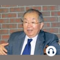 帯津良一 健康問答の著者【講演CD:本当はどうなのだ!~氾濫する健康常識を斬る~】
