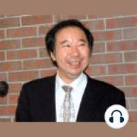 大江博 外交と国益―包括的安全保障とは何かの著者【講演CD:気候変動問題と日本外交の取り組み】