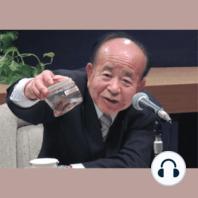 大塚貢 給食で死ぬ!!の著者【講演CD:健康な心と身体づくりは食事療法で決まる】