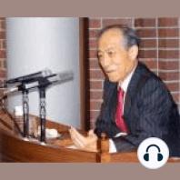 谷口誠 東アジア共同体―経済統合のゆくえと日本の著者【講演CD:「東アジア共同体」構想の目指すもの~その行方と日本~】