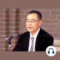 竹森俊平 資本主義は嫌いですか それでもマネーは世界を動かすの著者【講演CD:経済危機について考える】
