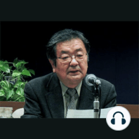 竹田純一 人民解放軍の著者【講演CD:大国意識強める中国~その願望と落とし穴~】