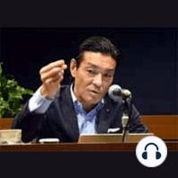 中山俊宏 アメリカン・イデオロギーの著者【講演CD:分断を露呈した米大統領選と新政権の内外政策】