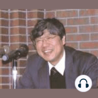中西寛 国際政治とは何か―地球社会における人間と秩序の著者【講演CD:いま日本の長期外交戦略を構築せよ】