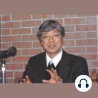 中西寛 国際政治とは何か―地球社会における人間と秩序の著者【講演CD:日本外交の低迷と国益の追求】