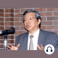 中西輝政 日本の「実力」の著者【講演CD:「日本の実力」~ゆるぎない国家に導く6つの力~】