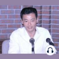 中田宏 中田主義──僕の見方、考え方の著者【講演CD:新時代の都市経営~横浜改革1500日~】