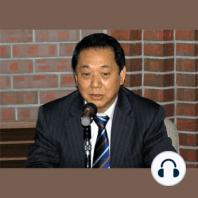 中島敬二 インドビジネス40年戦記の著者【講演CD:40年間のインドビジネス経験者が語る本当のインド】