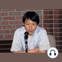 中野剛志 TPP亡国論の著者【講演CD:TPPはアメリカの謀略!国益を損なう「自由貿易」の罠 】