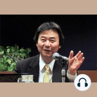 朝田隆 専門医が教える認知症の著者【講演CD:認知症医療の現状と予防の可能性】