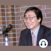 長坂寿久 グローバリゼーションとNGO・NPOの著者【講演CD:企業とNPOの協働の時代へ~その本質は何か~】