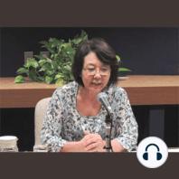 鳥飼玖美子 本物の英語力の著者【講演CD:グローバル世界に通じる英語教育とは】