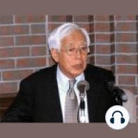 椎名武雄 外資と生きる―IBMとの半世紀 私の履歴書の著者【講演CD:国際化新時代の企業経営~真のグローバル経営を確立するために~】