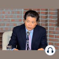 天児慧 アジア連合への道の著者【講演CD:今後の東アジア情勢をどう読むか~中国新体制の外交路線と日中関係~】