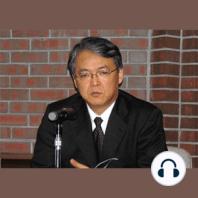添谷芳秀 日本の「ミドルパワー」外交―戦後日本の選択と構想の著者【講演CD:揺れる東アジア情勢と日本の国益~安定した地域秩序をどう創出するか~】