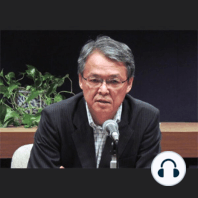 添谷芳秀 普通の国 日本の著者【講演CD:緊迫続く東アジア~日本の戦略的外交を考える~】