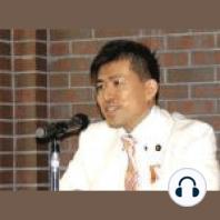田村耕太郎 今、世界は日本を求めているか?の著者【講演CD:今、なぜ日本版政府系ファンドの創設が必要か】